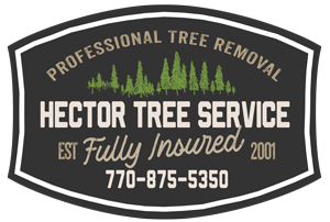 Hector Tree Service